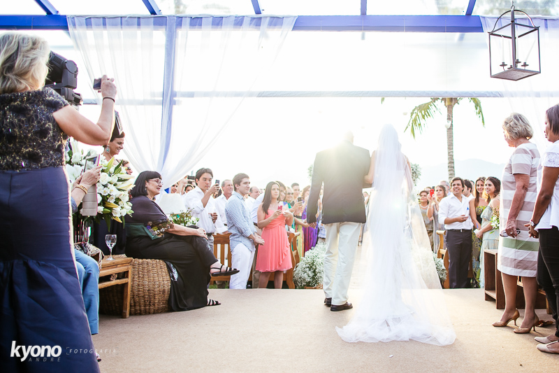 Casamento na Praia | Casamento em Ilhabela | Fotografo de Casamento SP (13)