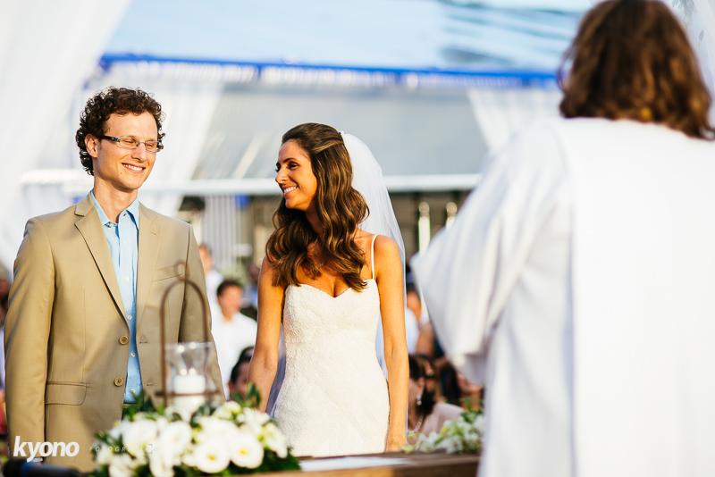 Casamento na Praia | Casamento em Ilhabela | Fotografo de Casamento SP (15)