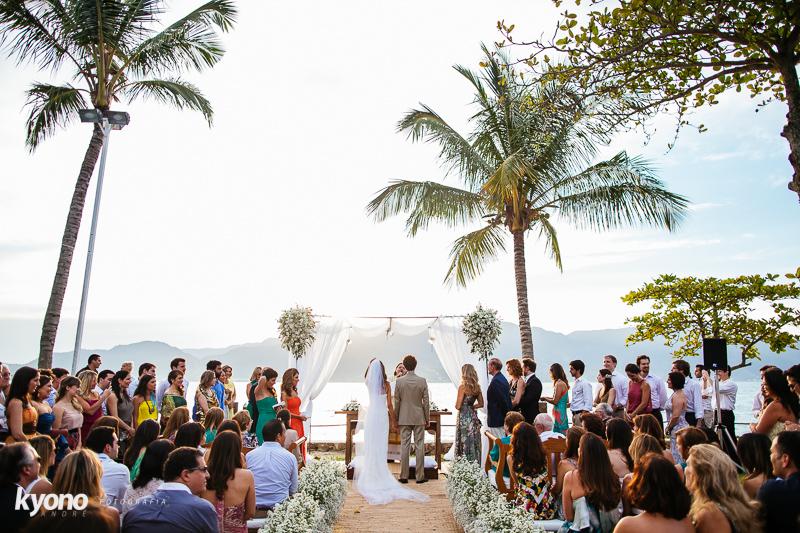 Casamento na Praia | Casamento em Ilhabela | Fotografo de Casamento SP (16)