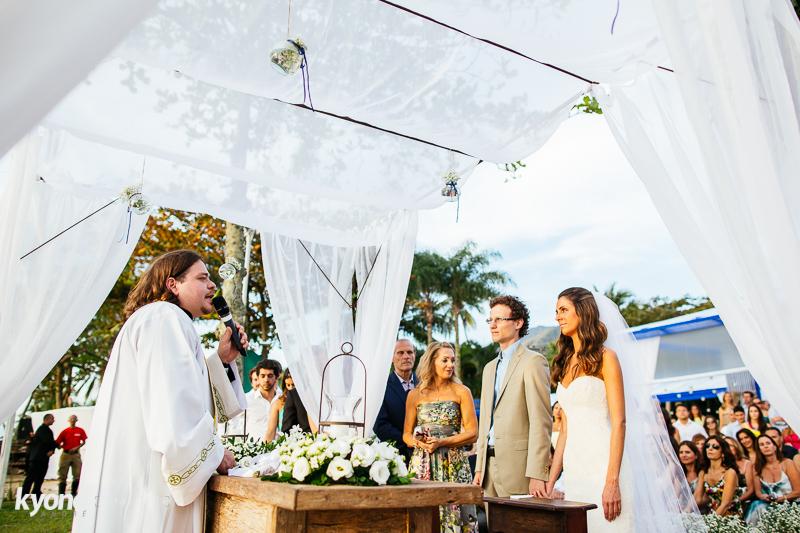 Casamento na Praia | Casamento em Ilhabela | Fotografo de Casamento SP (17)