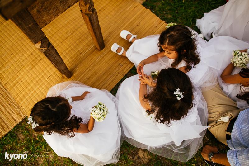 Casamento na Praia | Casamento em Ilhabela | Fotografo de Casamento SP (19)