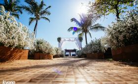 Fotografias de Casamento em Ilhabela SP | Pepê e Alê