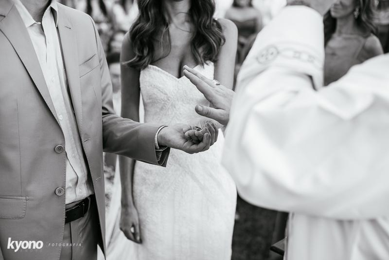 Casamento na Praia | Casamento em Ilhabela | Fotografo de Casamento SP (20)
