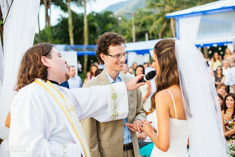 Casamento na Praia | Casamento em Ilhabela | Fotografo de Casamento SP (22)