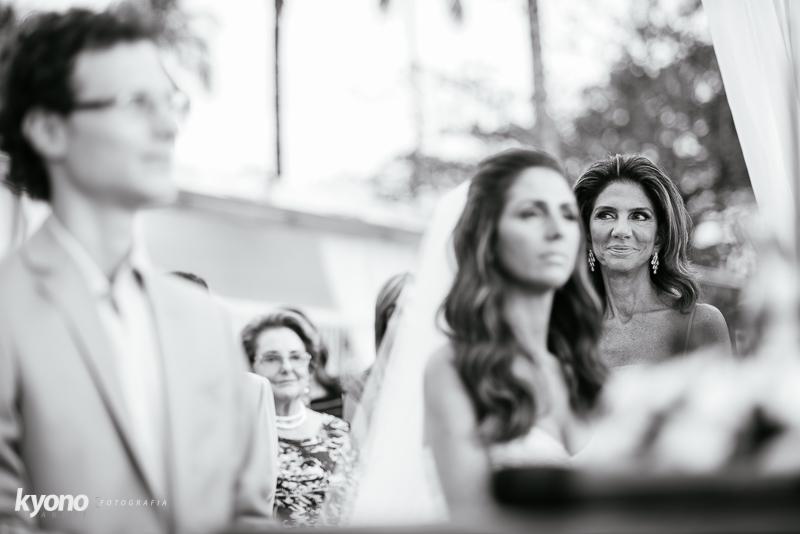Casamento na Praia | Casamento em Ilhabela | Fotografo de Casamento SP (24)