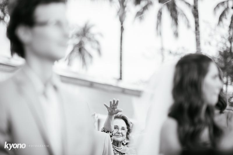 Casamento na Praia | Casamento em Ilhabela | Fotografo de Casamento SP (25)