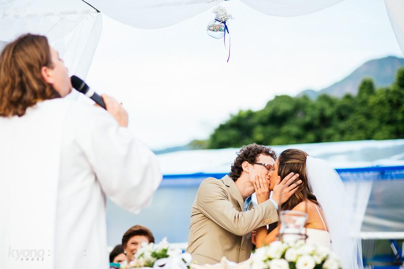 Casamento na Praia | Casamento em Ilhabela | Fotografo de Casamento SP (26)
