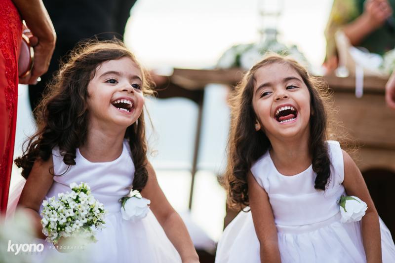 Casamento na Praia | Casamento em Ilhabela | Fotografo de Casamento SP (28)