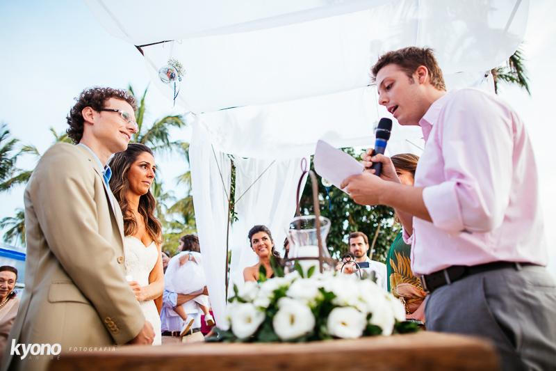 Casamento na Praia | Casamento em Ilhabela | Fotografo de Casamento SP (30)