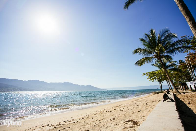 Casamento na Praia | Casamento em Ilhabela | Fotografo de Casamento SP (3)