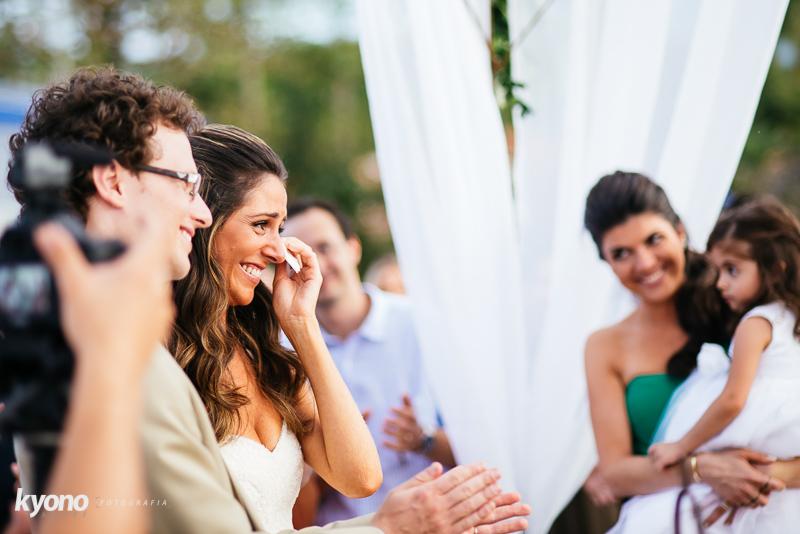 Casamento na Praia | Casamento em Ilhabela | Fotografo de Casamento SP (31)
