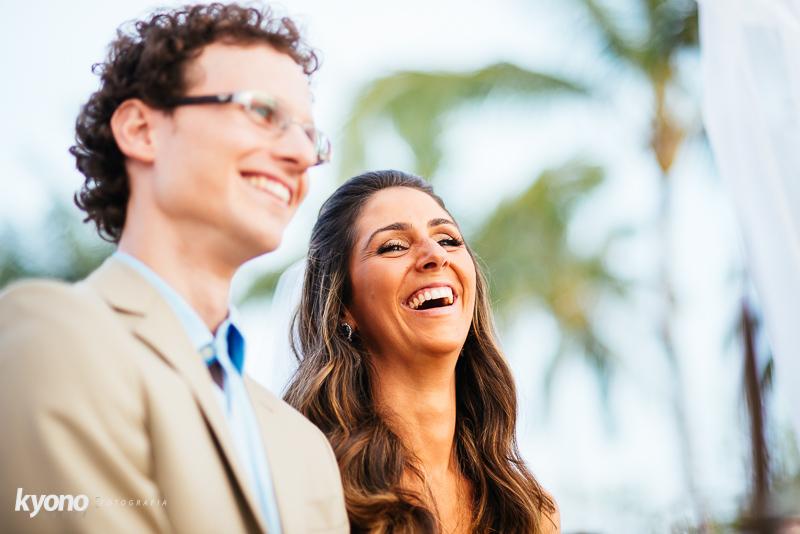 Casamento na Praia | Casamento em Ilhabela | Fotografo de Casamento SP (32)