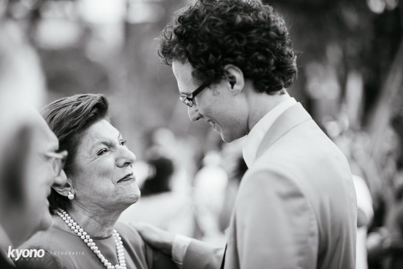 Casamento na Praia | Casamento em Ilhabela | Fotografo de Casamento SP (33)