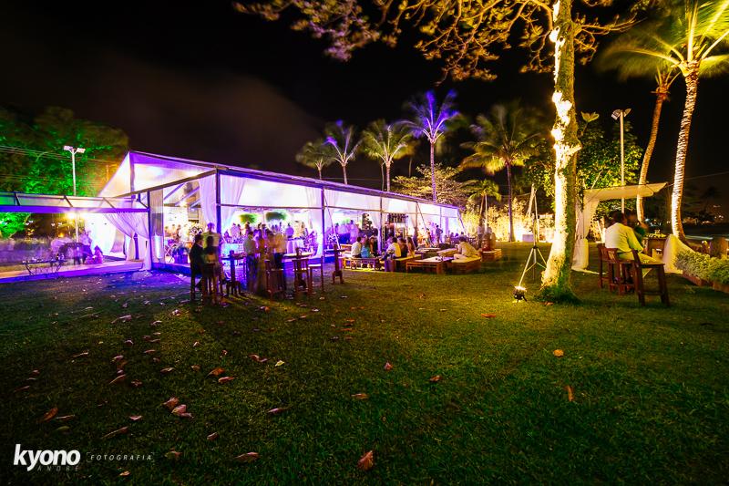 Casamento na Praia | Casamento em Ilhabela | Fotografo de Casamento SP (36)