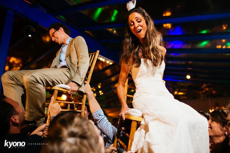 Casamento na Praia | Casamento em Ilhabela | Fotografo de Casamento SP (38)