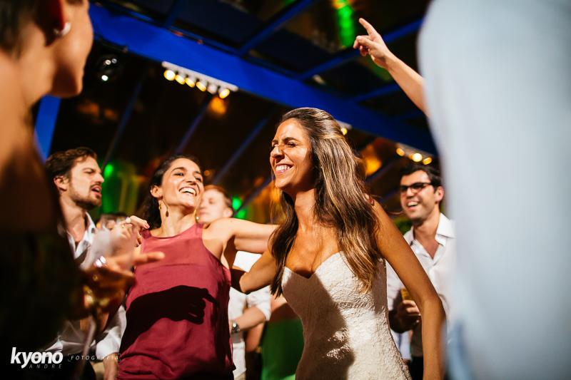 Casamento na Praia | Casamento em Ilhabela | Fotografo de Casamento SP (42)