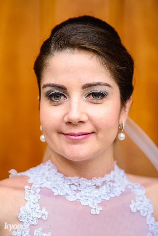 Casamento na Chácara Paraíso Jundiaí (12)