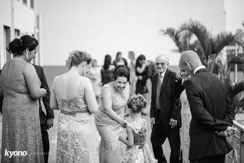 Casamento na Chácara Paraíso Jundiaí (14)