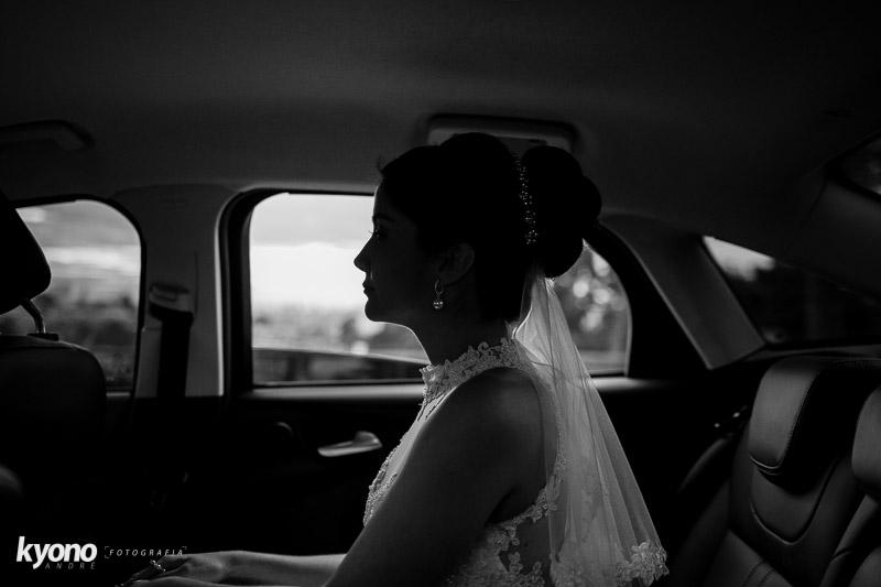Casamento na Chácara Paraíso Jundiaí (15)