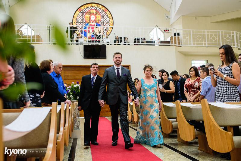 Casamento na Chácara Paraíso Jundiaí (16)