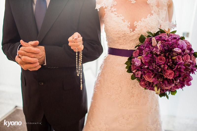 Casamento na Chácara Paraíso Jundiaí (18)