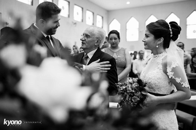 Casamento na Chácara Paraíso Jundiaí (20)