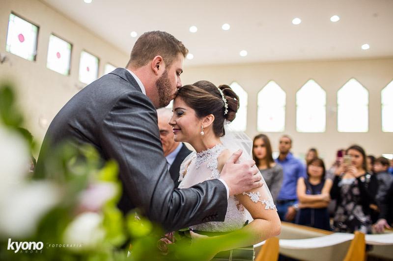 Casamento na Chácara Paraíso Jundiaí (21)