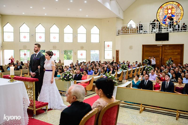 Casamento na Chácara Paraíso Jundiaí (22)