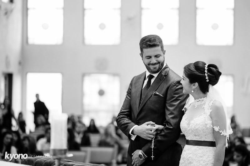 Casamento na Chácara Paraíso Jundiaí (23)