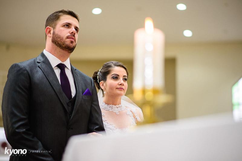 Casamento na Chácara Paraíso Jundiaí (25)