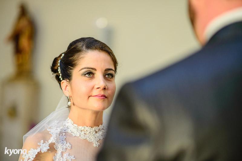 Casamento na Chácara Paraíso Jundiaí (26)