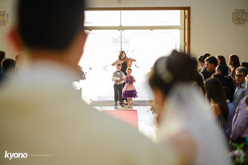 Casamento na Chácara Paraíso Jundiaí (27)