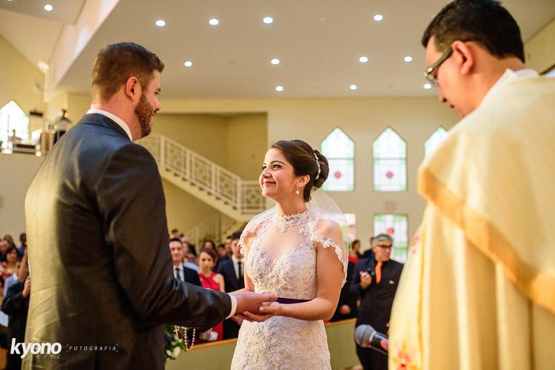 Casamento na Chácara Paraíso Jundiaí (28)