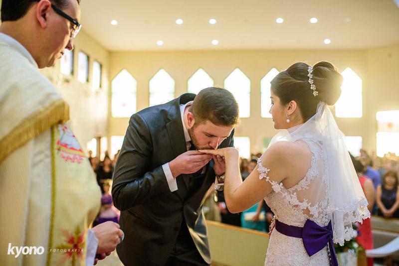 Casamento na Chácara Paraíso Jundiaí (29)