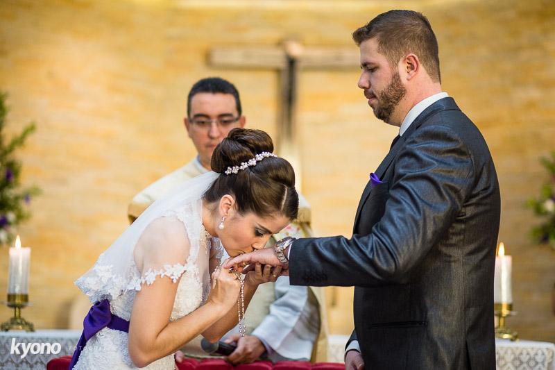 Casamento na Chácara Paraíso Jundiaí (30)