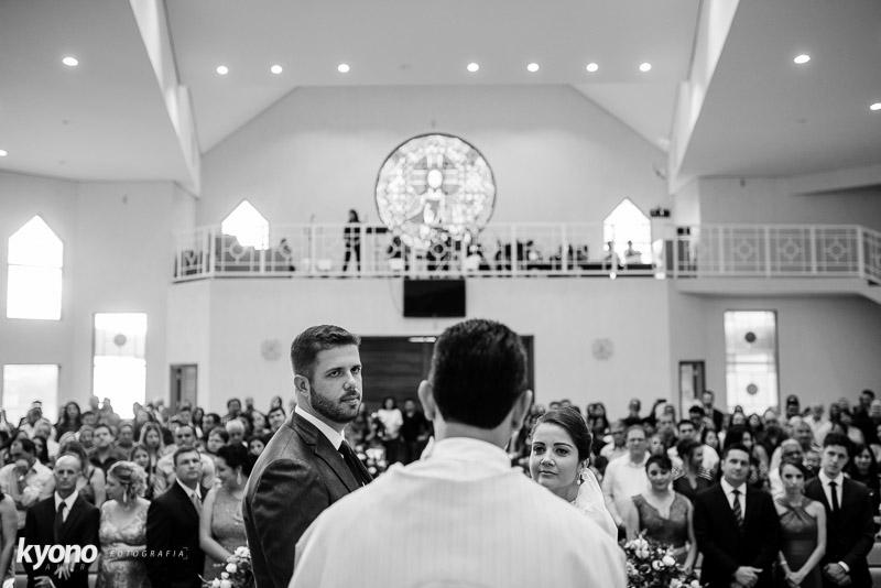 Casamento na Chácara Paraíso Jundiaí (31)