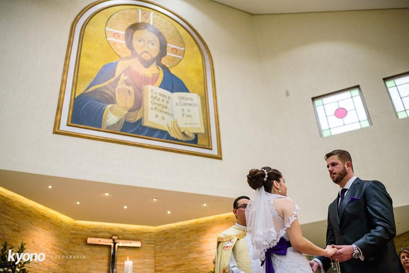 Casamento na Chácara Paraíso Jundiaí (32)