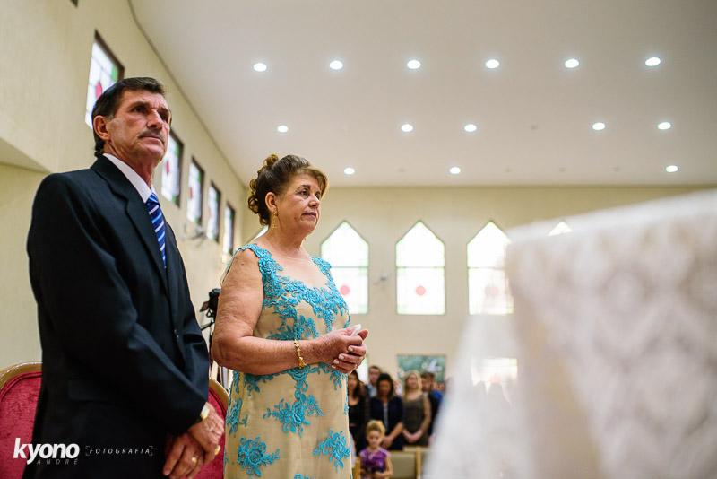 Casamento na Chácara Paraíso Jundiaí (33)