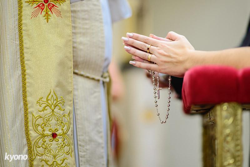 Casamento na Chácara Paraíso Jundiaí (35)