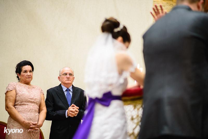 Casamento na Chácara Paraíso Jundiaí (36)