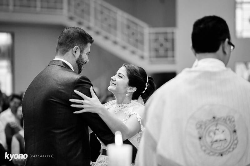 Casamento na Chácara Paraíso Jundiaí (38)