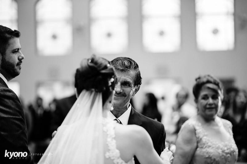 Casamento na Chácara Paraíso Jundiaí (39)