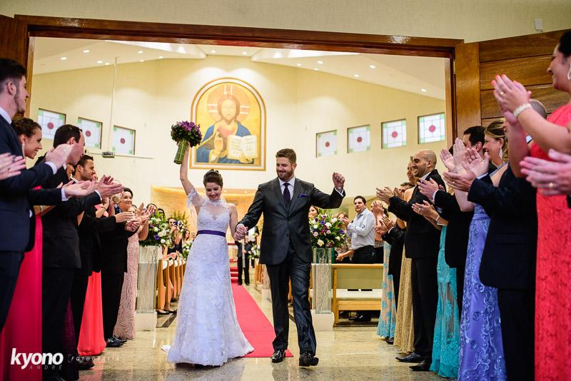 Casamento na Chácara Paraíso Jundiaí (40)