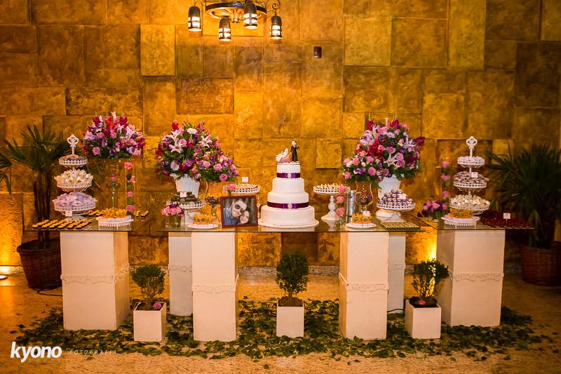 Casamento na Chácara Paraíso Jundiaí (42)