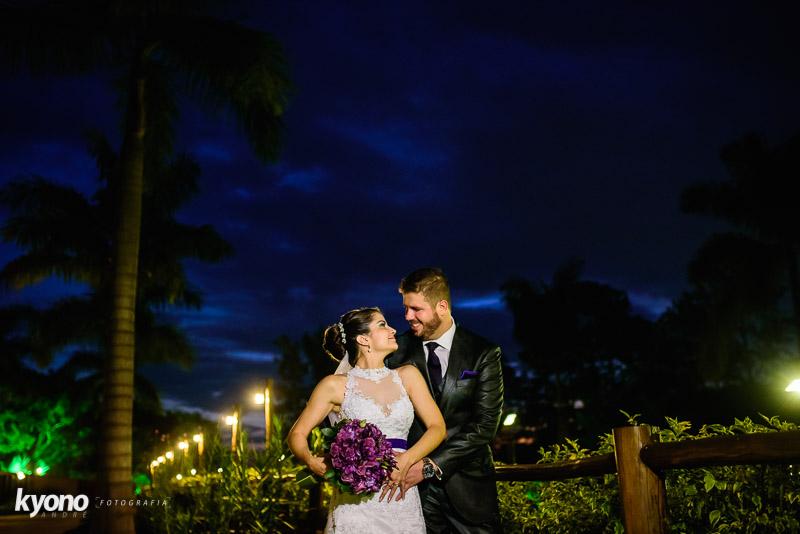 Casamento na Chácara Paraíso Jundiaí (45)