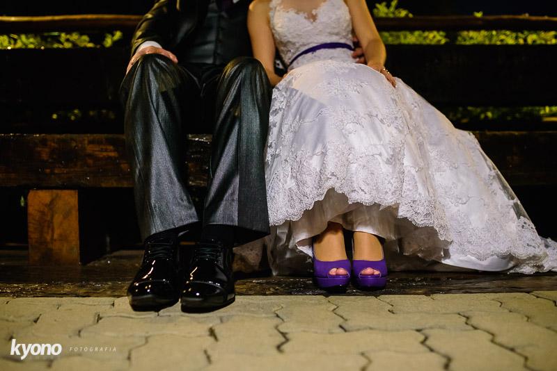 Casamento na Chácara Paraíso Jundiaí (46)