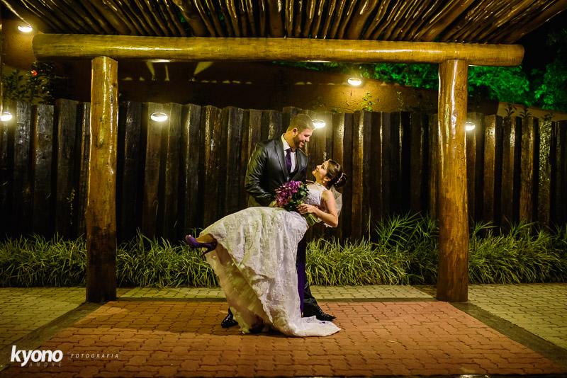 Casamento na Chácara Paraíso Jundiaí (47)