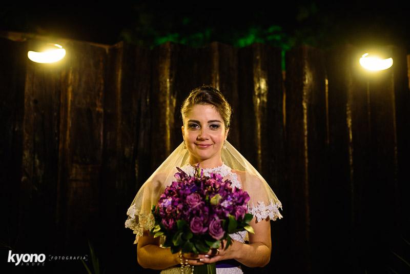 Casamento na Chácara Paraíso Jundiaí (48)