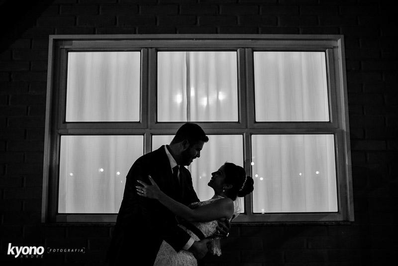 Casamento na Chácara Paraíso Jundiaí (51)