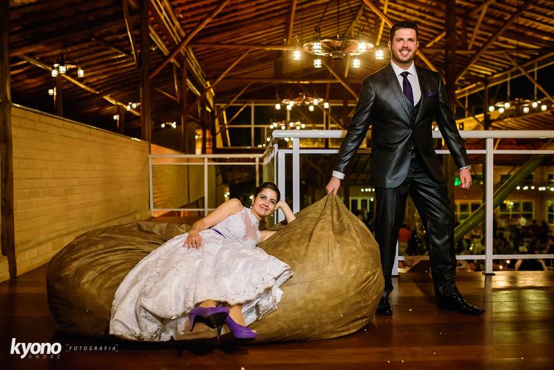 Casamento na Chácara Paraíso Jundiaí (58)